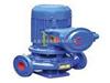单级立式防爆离心泵,永嘉立式单级消防喷淋泵,永嘉气动隔膜泵,永嘉不锈钢隔膜泵,ISG立式管道离心泵