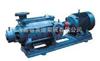 多��P式泵,永嘉立式�渭�消防��淋泵,永嘉��痈裟け�,永嘉不�P�隔膜泵,ISG立式管道�x心泵