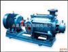 1卧式多级离心泵,永嘉立式单级消防喷淋泵,永嘉气动隔膜泵,永嘉不锈钢隔膜泵,ISG立式管道离心泵