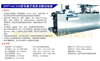 DPB250型DPB-250铝塑平板式泡罩包装机