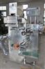 DLL-160型锦州高速颗粒软双铝包装机