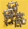 VERSA-MATIC气动隔膜泵