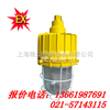 【BPC8720B】BPC8720B-J70W防爆平台灯 NFC9180  BTC8210  RJW7101 上海出售