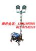 【BYC6120】BYC6120,内场防爆强光泛光灯,NFC91810  BTC8210 RJW7101  上海制造