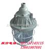 BAD51^*^ BAD51^*^内场防爆灯价格  RJW7101 BTC8210  NFC9180 上海制造