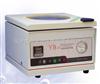 YB-1A真空恒温干燥箱
