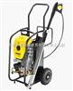 进口德国凯驰高压清洗机,冷水高压清洗机,工业高压清洗机用途