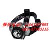 BRW5130BRW5130/ A高亮度固态防爆灯 IW5110头灯价格  NFC9180  RJW7101