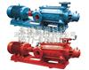 TSWA型卧式多级离心泵、XBD消防泵|消防泵