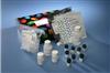 小鼠神经营养因子3(NT-3)ELISA试剂盒