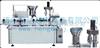 HD-GZ大容量液体灌封机