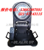 CHT3168CHT3168车载遥控探照灯,RJW7101,BTC8210 ,JW7620 厂家直销