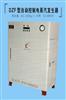 电加热蒸汽发生器(电锅炉)