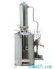 5升普通型 不锈钢电热蒸馏水器