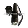 BAD202ABAD202A,袖珍防爆调光灯,NFC9180,RJW7101,JW7620 上海生产