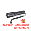 JW7620JW7620固态微型强光防爆电筒,上海生产