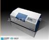 @上海物光数字式自动旋光仪WZZ-2SS%2SS自动旋光糖量仪&