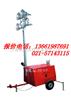 SFW6130ASFW6130A移动照明灯塔,SFW6110B移动照明车
