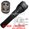 RW5150RW5150多功能摄影LED电筒